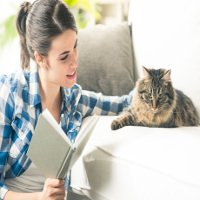 how to find your petsitter