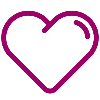 picto-coeur