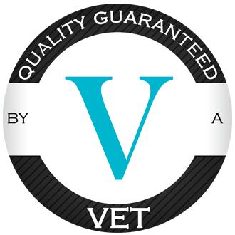 logo-certified-vet