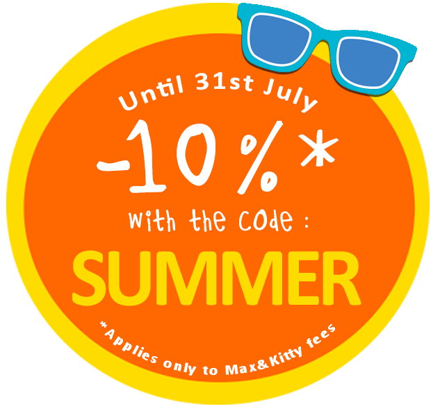 summer-promotion-max-and-kitty