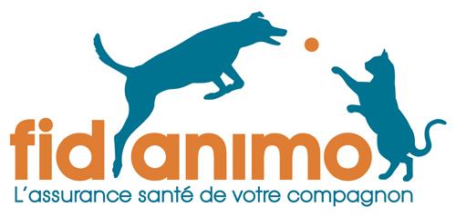 logo-fidanimo-assurance-chien-chat