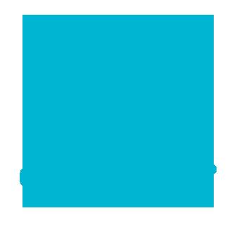 icon-pet-sitter