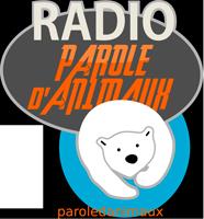 logo-radio-parole-danimaux-home-page