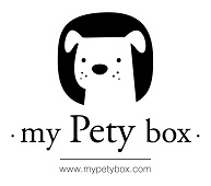 mypetybox-icone