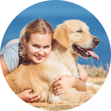 Devenir pet sitter d'animaux