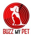 logo-buzz-my-pet