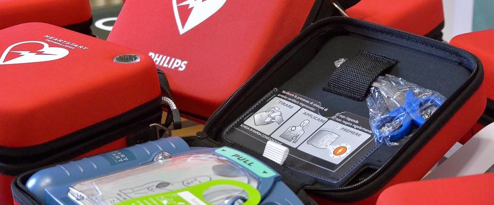 Quanto costa lepilatore Philips