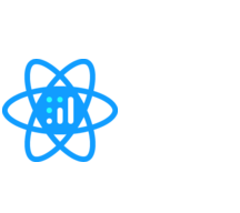 Plotly React Component Suite