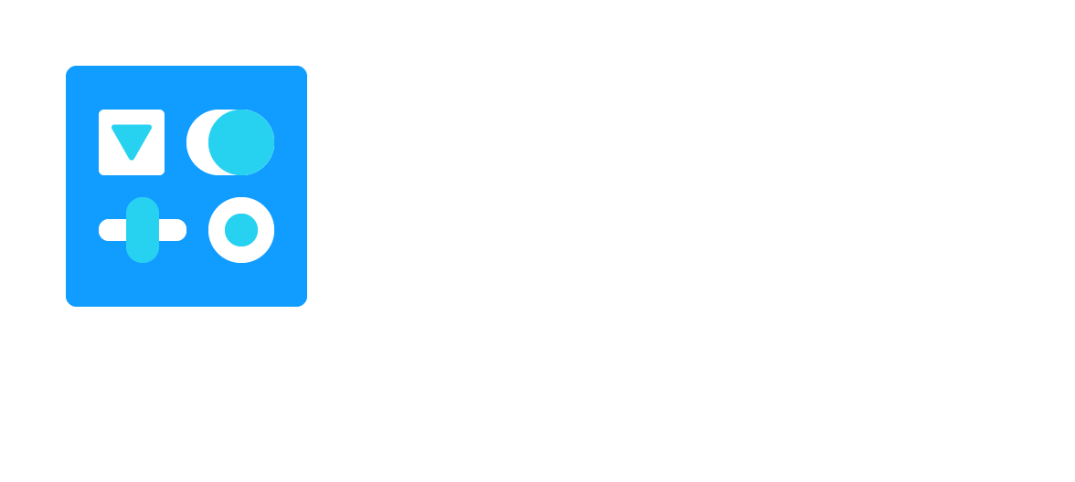 Dash Pricing, Services, and Workshops