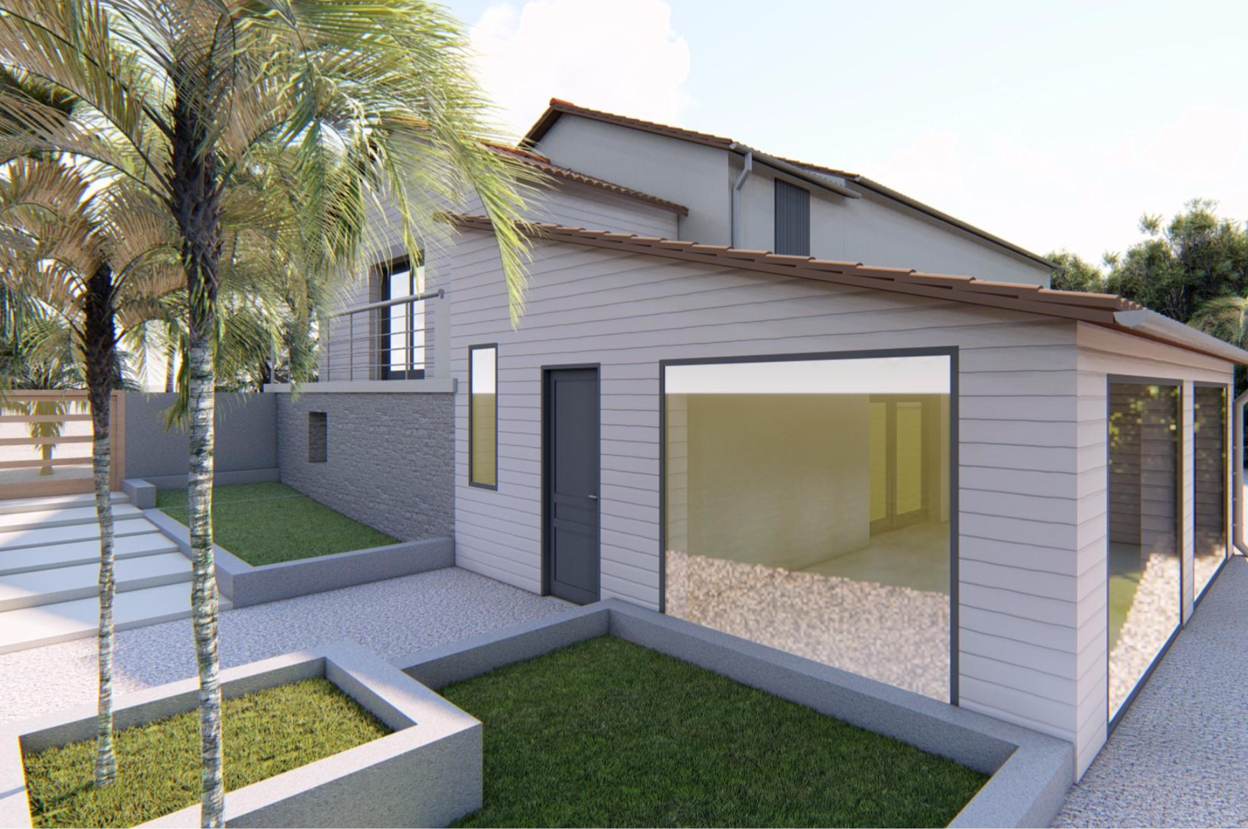 extension de maison en zinc permettez-moi-de-construire