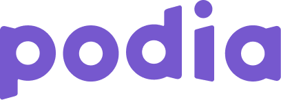 Podia - Sell Online Courses, Memberships, and Downloads