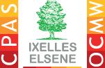 OCMW Elsene