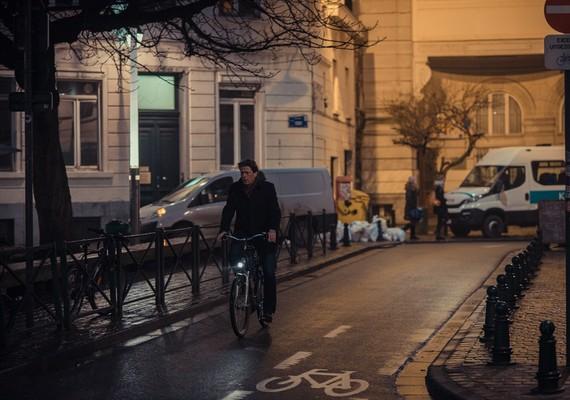 pro_velo_bike_bicycle_light_promo_promotion