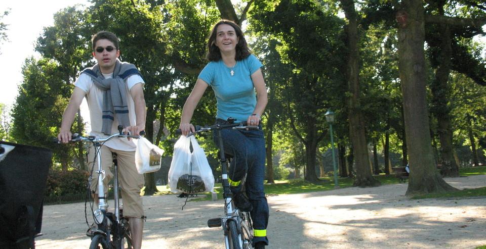 pro_velo_via_bike_bicycle_adult_formation