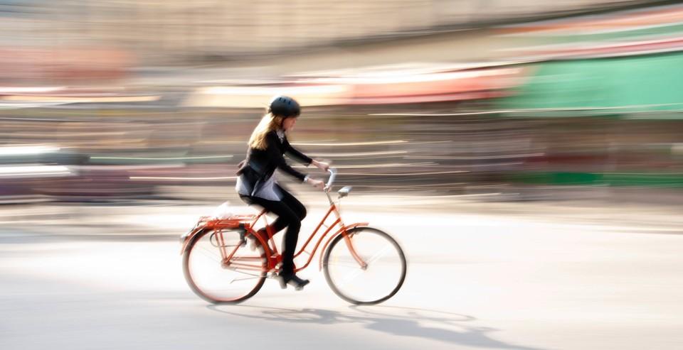 pro_velo_bonus_advantages_bike_bicycle_enterprise_employee