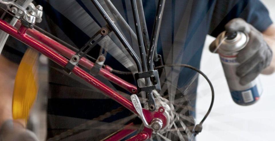 pro_velo_repair_maintenance_bike_bicycle_self