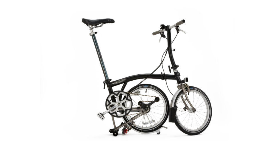 pro_velo_renting_bike_bicycle_folding