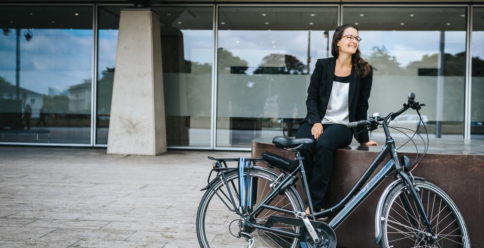 pro_velo_bike_bicycle_enterprise_dynamic_cycling