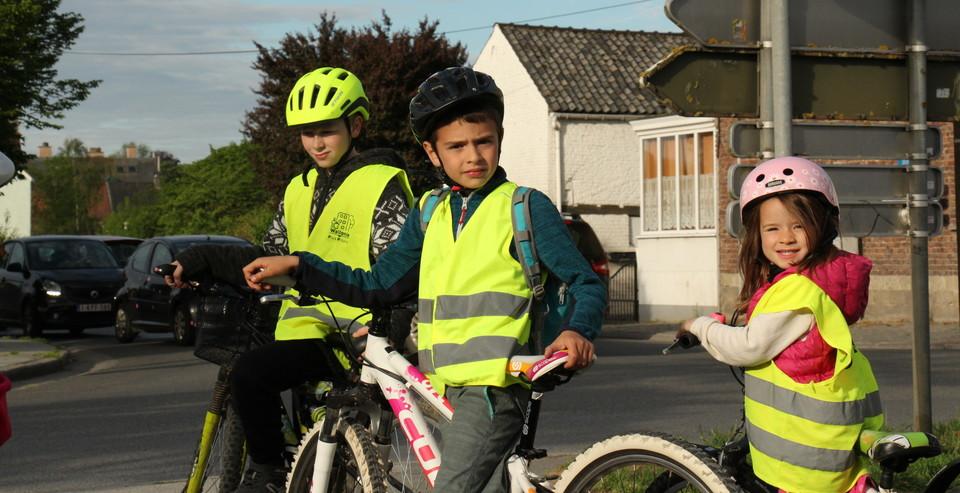 pro_velo_bike_bicycle_brevet_du_cycliste_parent
