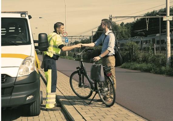 pro_velo_bike_bicycle_assistance