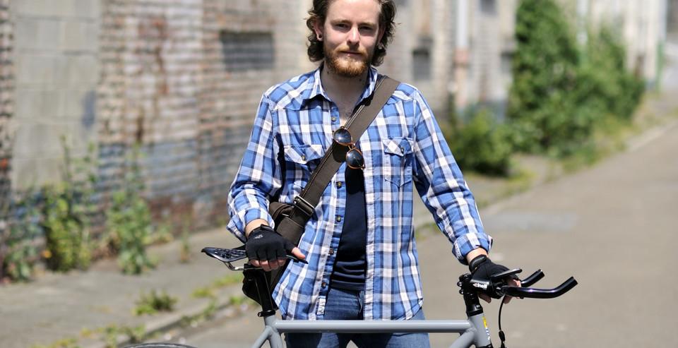 pro_velo_equipment_bike_bicycle_legal