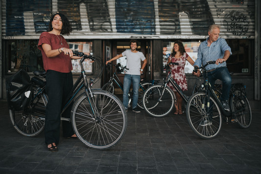 pro_velo_tourisme_brussels_bike_bicycle_ride_2