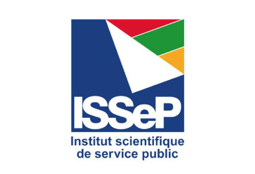 ISSeP