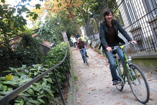 pro_velo_brussels_bike_bicycle_tour_ride