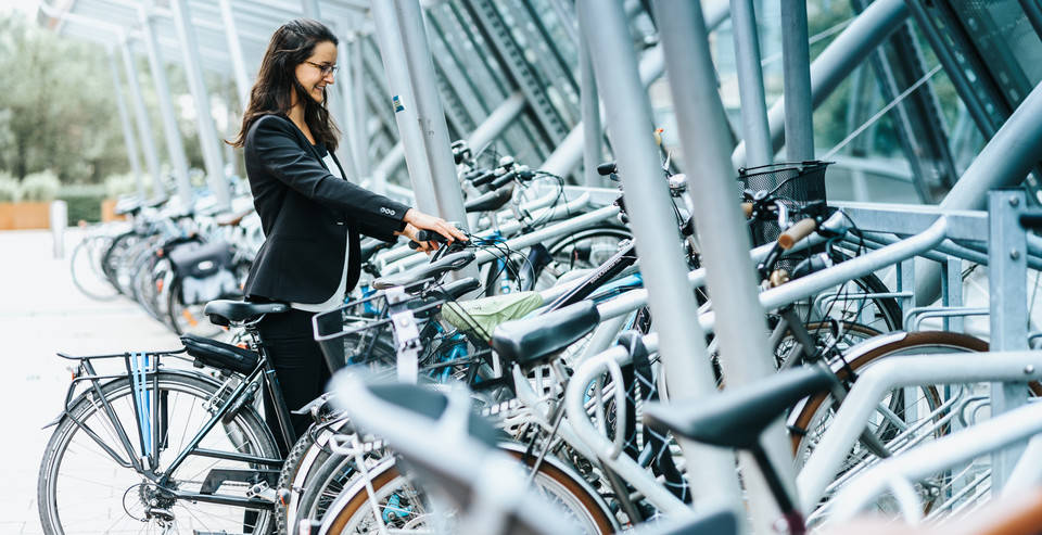 pro_velo_bike_bicycle_parking