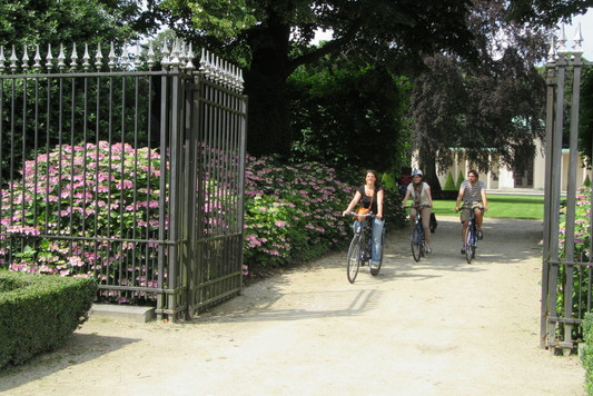pro_velo_tourism_bike_bicycle_brussels_ride