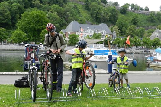 pro_velo_bike_bicycle_tour_nature