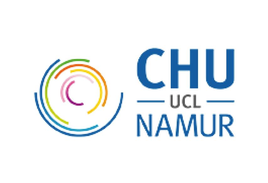 CHU Namur