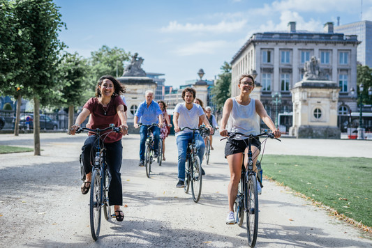 pro_velo_bicycle_bike_brussels_tour_ride_discover