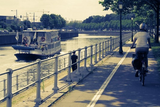 pro_velo_bike_bicycle_tourisme_tourist_ride_canal