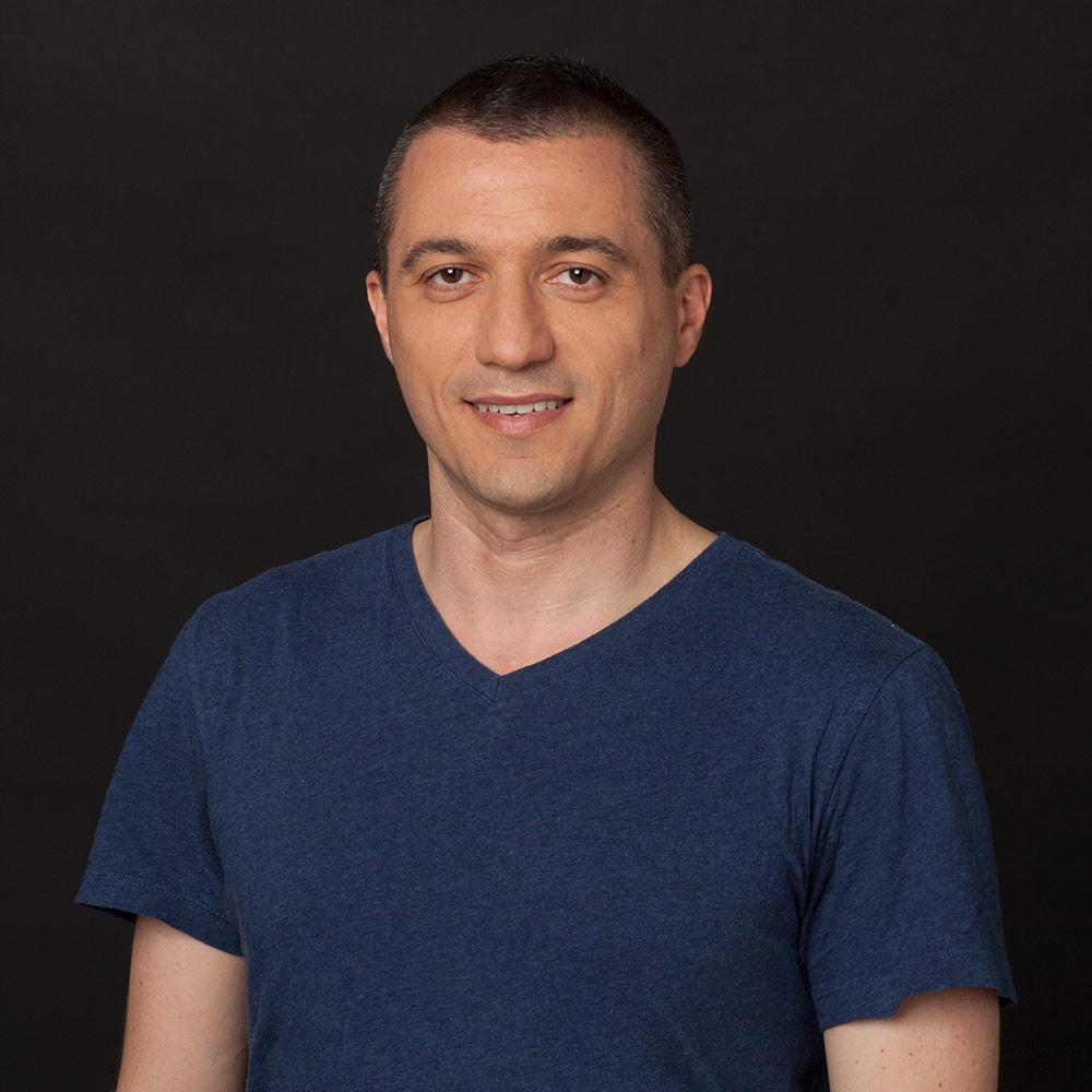 Fabio Volpe