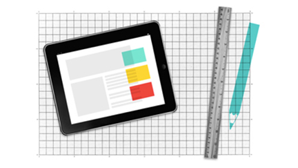 Intro To Wireframing & Prototyping: A Free Class