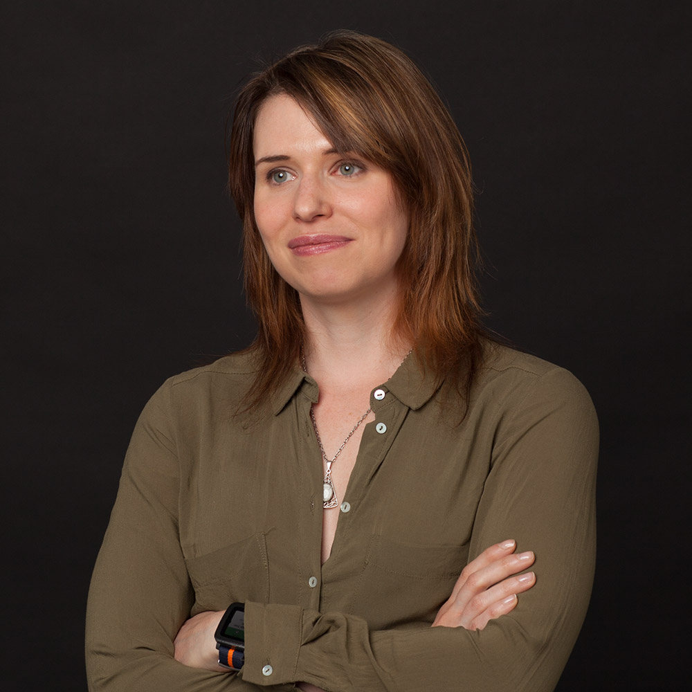 Monika Ferencz-Szabo