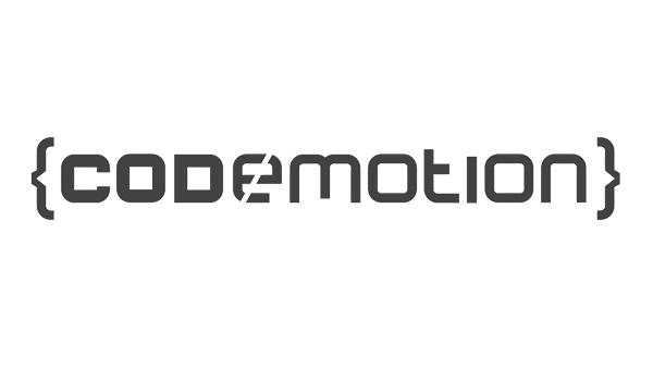 Code Motion World - Milan