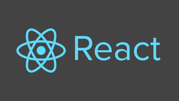 Time to React: Join us for London React User Group October Meetup