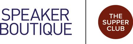 Speaker Boutique: Incentivising beyond carrot and stick