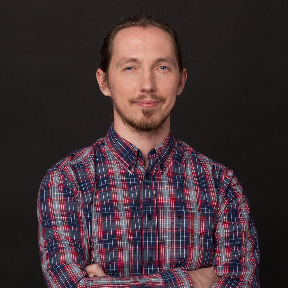 Dominik Piatek