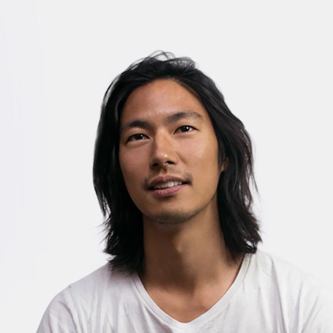 Jun Taoka