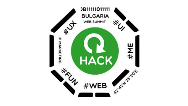 Bulgaria Web Summit 2016