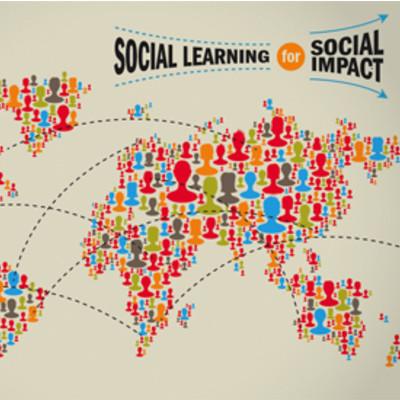 7328025fd133a08f3857de664f3a3389a4a6cc7b social learning for social impact graphic