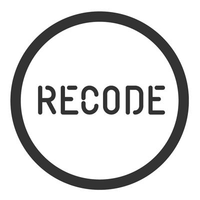 8a0ae68beef607d9491b80e30b216b338b537dcd recode circle400