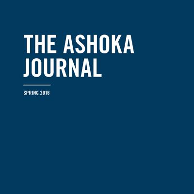 A07c8783c1fbc94e0b3f21641816d5c8e16ee2da ashoka journal400