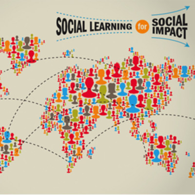 E66afc8f1a6beec47a1f1f22ee88fb51d94cd6b6 social learning for social impact graphic