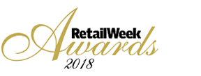 Retail Systems 2016 Awards