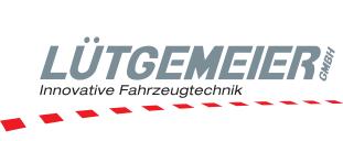 Zur Website von Lütgemeier GmbH