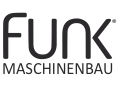 Zur Website von Funk Maschinenbau